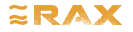 RAX - IT Hosting & Cloud Computing